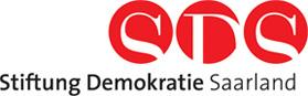 Seminar der Stiftung Demokratie Saarland