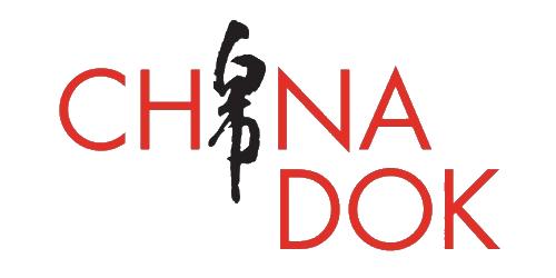 CHINA DOK – Chinesische Filme im Filmhaus Saarbrücken