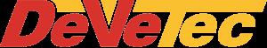 DeVeTec als neuer Partner der Deutsch Chinesischen Gesellschaft