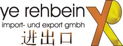 ye Rehbein